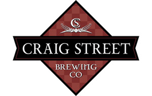 craig street brewing co