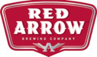 red arrow brewing company