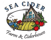 sea cider farm and cider house